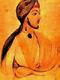 Maharajah Nau Nihal Singh
