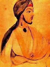 File:Maharajah Nau Nihal Singh.png
