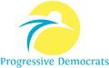 ProgressiveDemocratsNA.png
