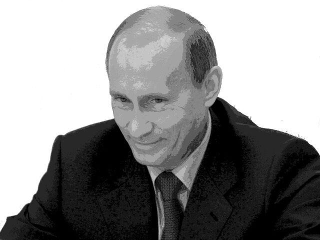 File:Putin Drawing .jpg