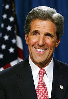File:220px-John F Kerry.jpg