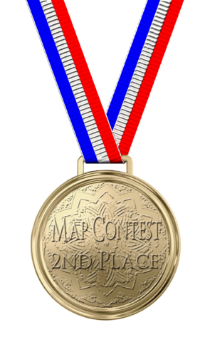 File:2nd Place Medal.png
