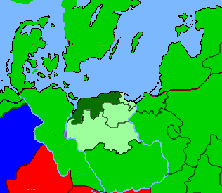 File:Duchy of Pomerania.png