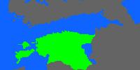 Estonia (Alternative 2014)