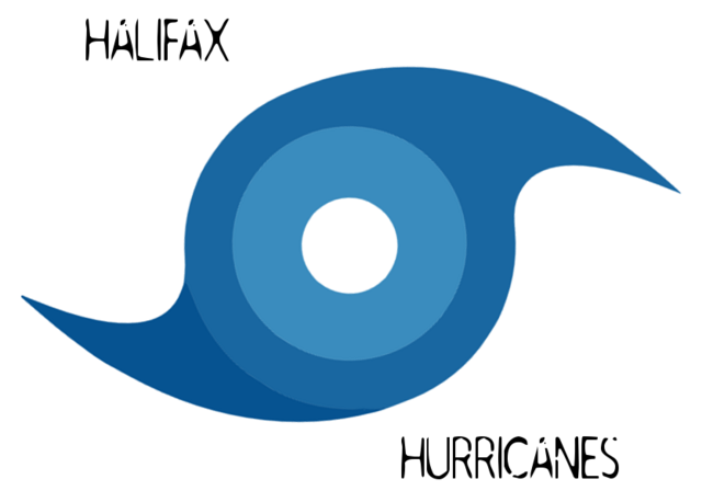 File:Halifax Hurricanes logo 1979-present (AFL) (Alternity).png