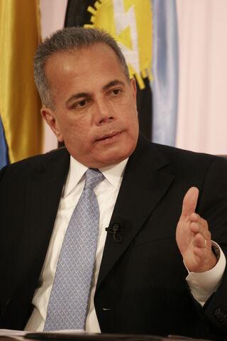 File:Manuel Rosales.jpg