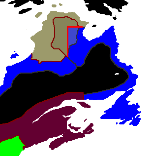 File:PMII Vinland-France Treaty.png