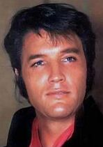 Presley1 47