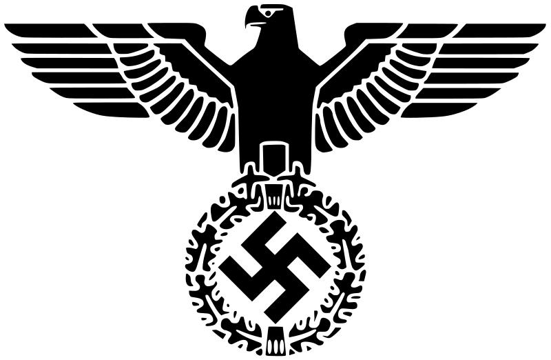 Plik:Reichsadler.jpg