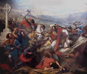 File:Steuben - Bataille de Poitiers.png