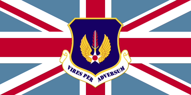 File:Woodbridge flag.png
