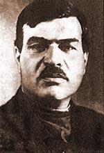 YYarovsky