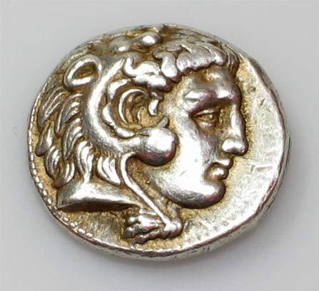 File:Kleitos coin.jpg