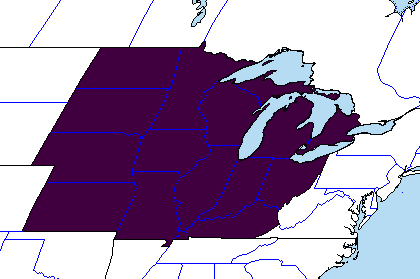 File:Location of Indiana (Heartfelt Fancy).png