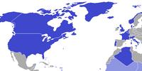 NATO (6-2-5 Upheaval)