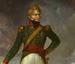 Olaf IX Horda (The Kalmar Union)