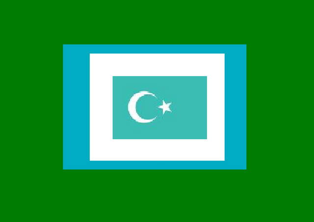 File:PicElazigFlag1.png