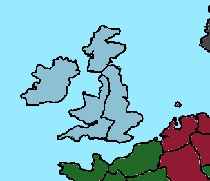 File:Celtictetrarchy.png