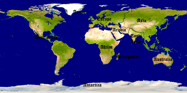 File:Earth Alternate Continents.png