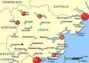 Essex Nukes