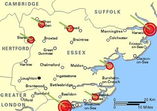 File:Essex Nukes.jpg