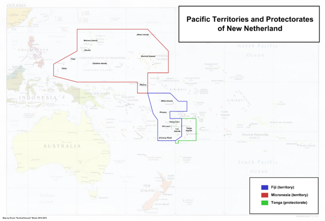 File:Map of Fiji and Micronesia (13 Fallen Stars).png