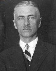 Raczkiewicz W