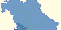 Swabia (administrative region) (Groß-Deutschland)