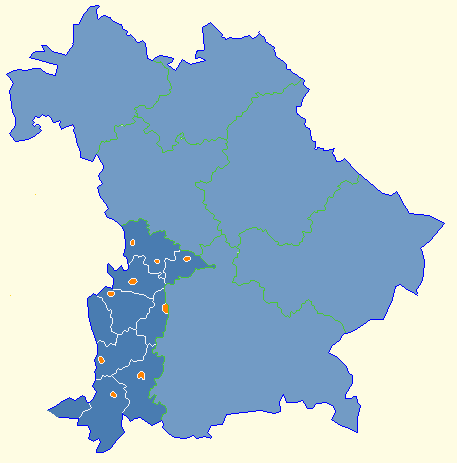 File:Schwaben in Bayern.png