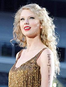 File:Taylor Swift Speak Now Tour 2011 4.jpg