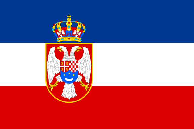 File:800px-Naval Ensign of the Kingdom of Yugoslavia.png