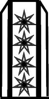 AzaranianSO-4