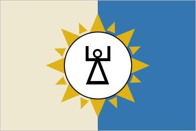 File:Carthage Flag Romae.jpg