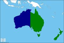 EastAustraliaMap