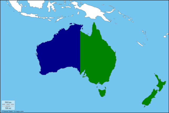 File:EastAustraliaMap.png