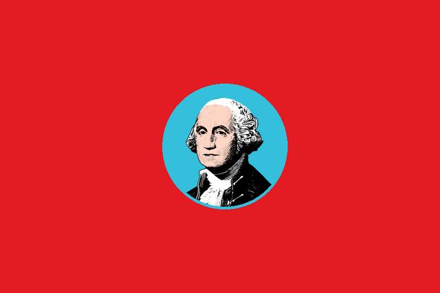 File:Flag 778.png