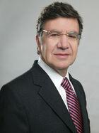 Joaquin Lavin.jpg