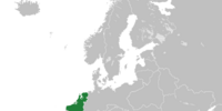 Netherlands (The British Ain't Coming)