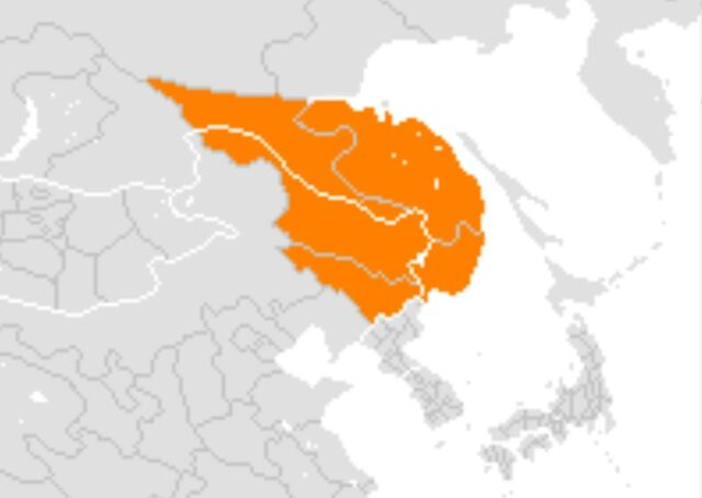 File:Empire of Manchuria (DAC).jpg