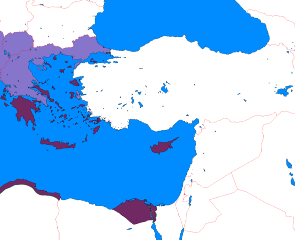 File:Federation of Greece Map One.png