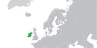 Ireland (Napoleon's World)