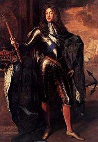 File:James II.jpg