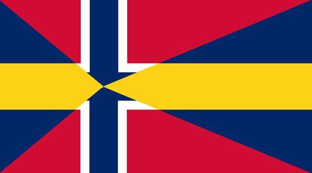 File:KalmarunionenPA.jpg