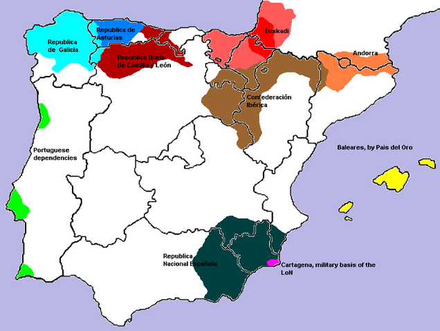 File:New sucesor states.png