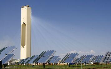 PS10 solar power tower.jpg