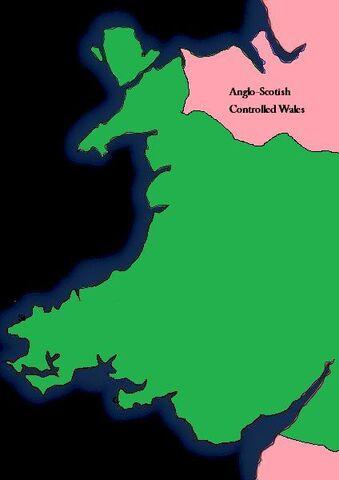 File:Wales end of 1795.jpg