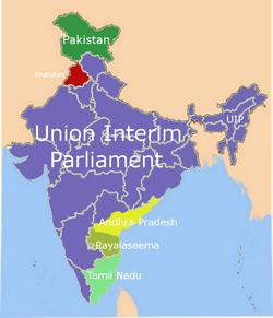 1983ddindiamap.png
