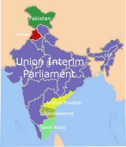 1983ddindiamap