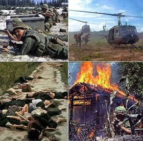 File:Army2.jpg