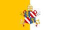 BGA Papal States.jpg
